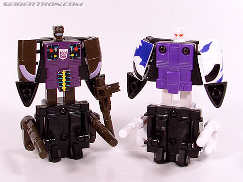Transformers G1 1986 Blast Off (Breast Off) (Image #70 of 80)