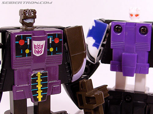Transformers G1 1986 Blast Off (Breast Off) (Image #72 of 80)