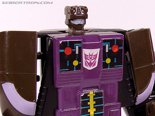 Transformers G1 1986 Blast Off (Breast Off) (Image #73 of 80)