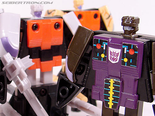 Transformers G1 1986 Blast Off (Breast Off) (Image #77 of 80)