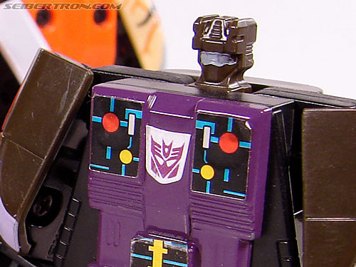 Transformers G1 1986 Blast Off (Breast Off) (Image #78 of 80)