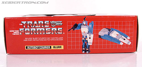 Transformers G1 1986 Blurr (Image #20 of 121)