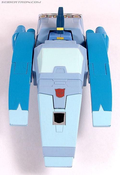 Transformers G1 1986 Blurr (Image #21 of 121)