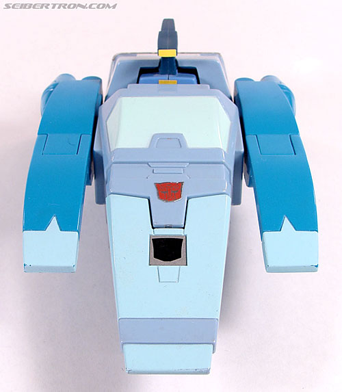 Transformers G1 1986 Blurr (Image #22 of 121)