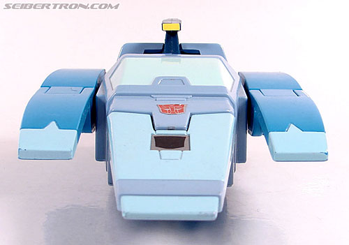 Transformers G1 1986 Blurr (Image #23 of 121)