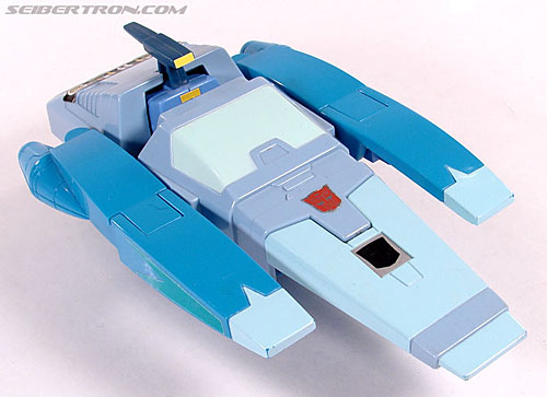 Transformers G1 1986 Blurr (Image #24 of 121)