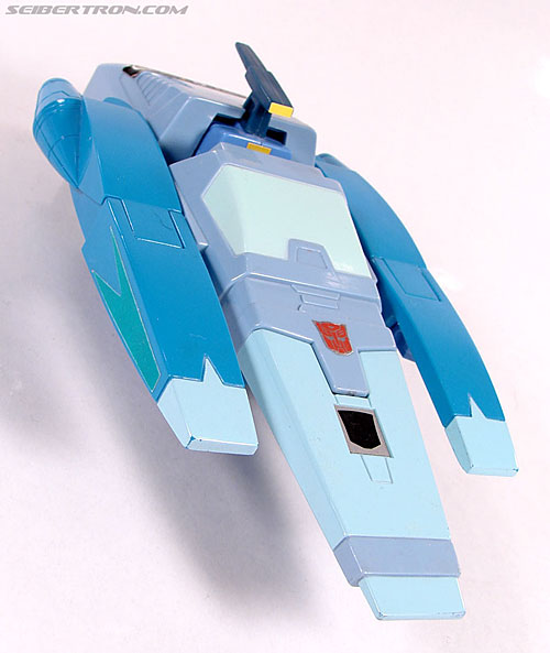 Transformers G1 1986 Blurr (Image #25 of 121)