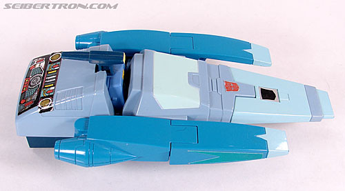 Transformers G1 1986 Blurr (Image #26 of 121)