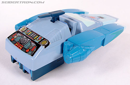Transformers G1 1986 Blurr (Image #28 of 121)