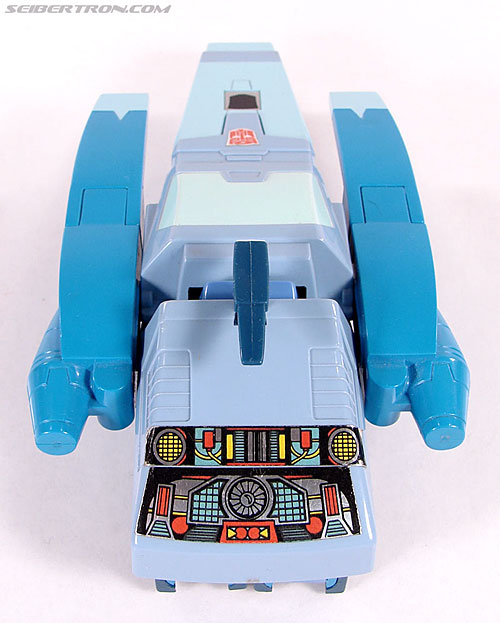 Transformers G1 1986 Blurr (Image #29 of 121)