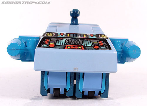 Transformers G1 1986 Blurr (Image #30 of 121)