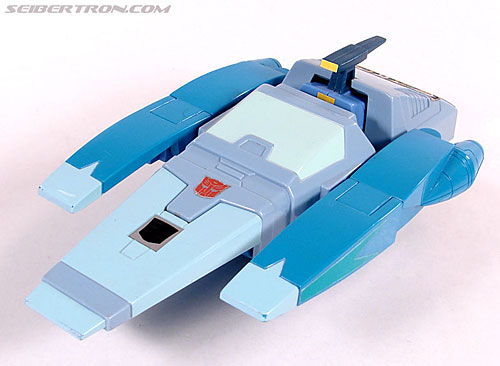 Transformers G1 1986 Blurr (Image #34 of 121)