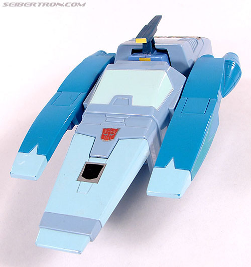 Transformers G1 1986 Blurr (Image #35 of 121)