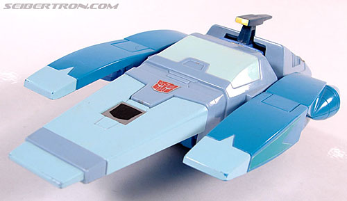 Transformers G1 1986 Blurr (Image #36 of 121)