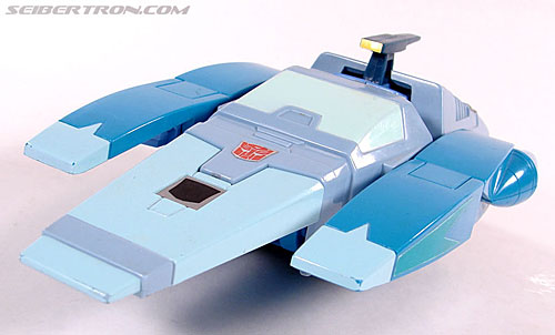 Transformers G1 1986 Blurr (Image #37 of 121)
