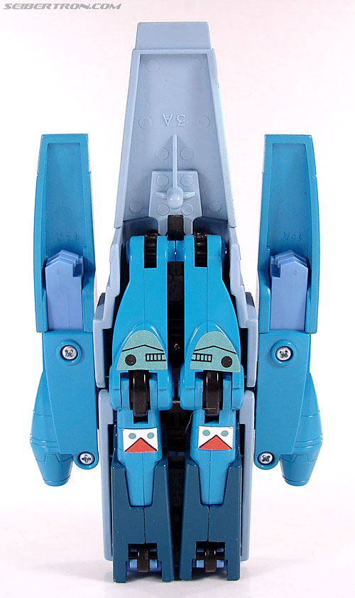 Transformers G1 1986 Blurr (Image #38 of 121)