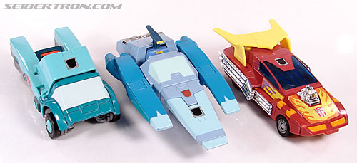 Transformers G1 1986 Blurr (Image #41 of 121)