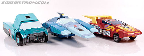 Transformers G1 1986 Blurr (Image #42 of 121)