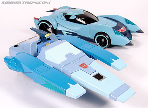Transformers G1 1986 Blurr (Image #45 of 121)