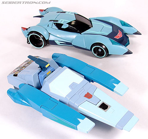 Transformers G1 1986 Blurr (Image #46 of 121)