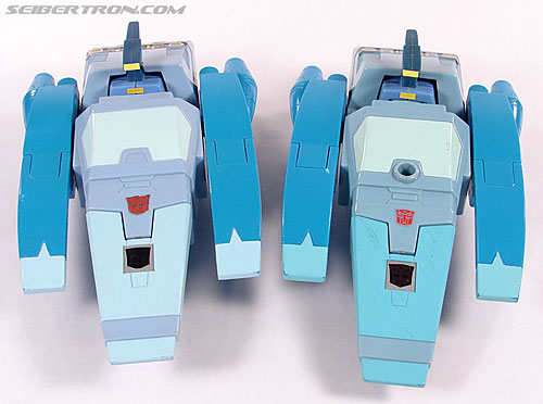 Transformers G1 1986 Blurr (Image #49 of 121)