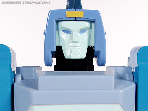 G1 1986 Blurr gallery