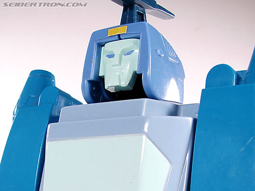 Transformers G1 1986 Blurr (Image #71 of 121)