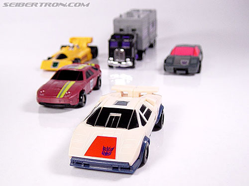 Transformers G1 1986 Breakdown (Image #1 of 45)