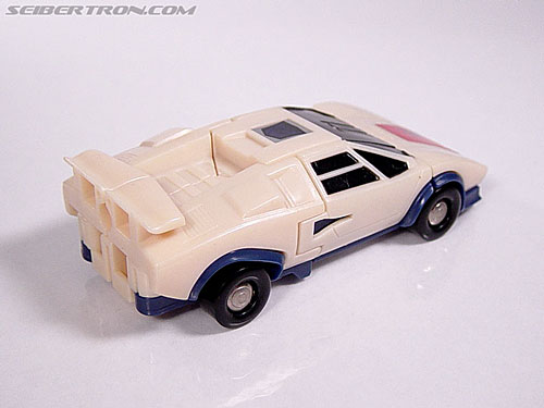 Transformers G1 1986 Breakdown (Image #5 of 45)