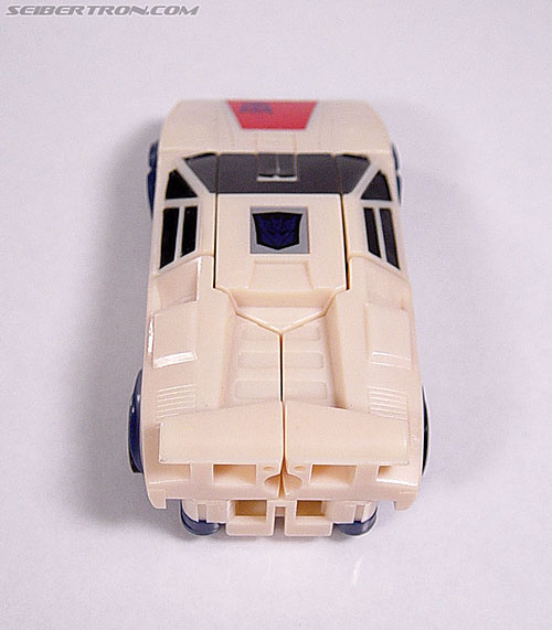 Transformers G1 1986 Breakdown (Image #6 of 45)
