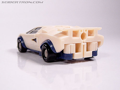 Transformers G1 1986 Breakdown (Image #7 of 45)