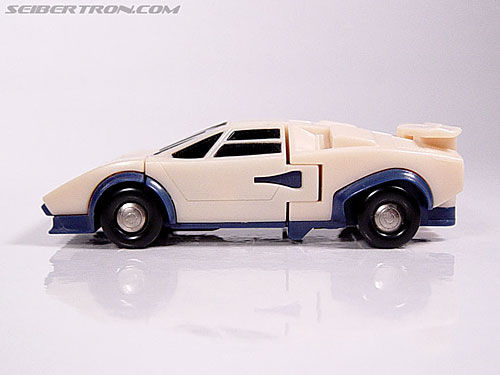 Transformers G1 1986 Breakdown (Image #8 of 45)
