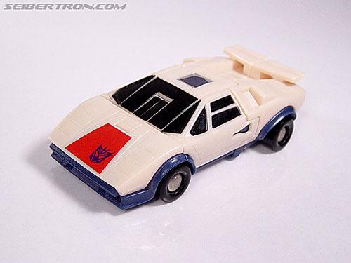 Transformers G1 1986 Breakdown (Image #10 of 45)