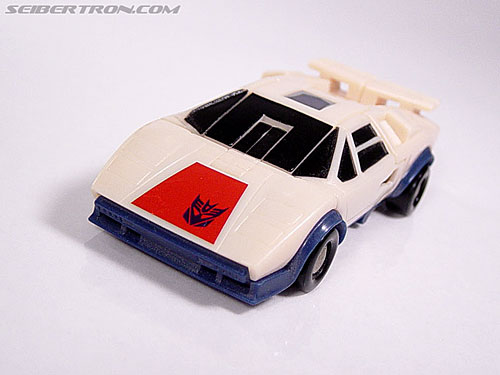 Transformers G1 1986 Breakdown (Image #11 of 45)