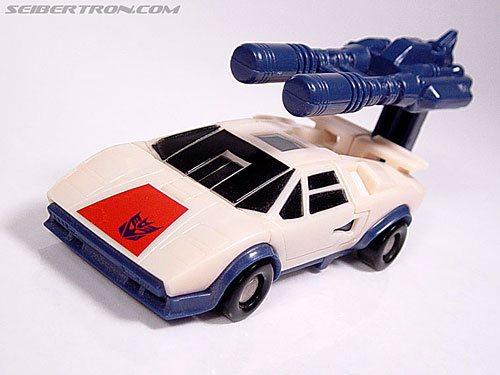 Transformers G1 1986 Breakdown (Image #12 of 45)