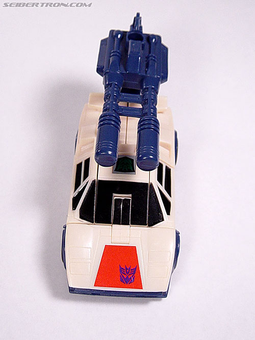 Transformers G1 1986 Breakdown (Image #13 of 45)