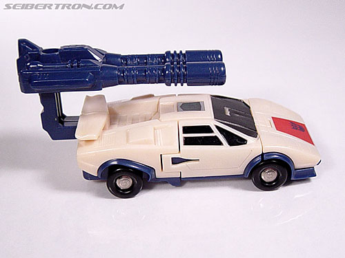 Transformers G1 1986 Breakdown (Image #15 of 45)