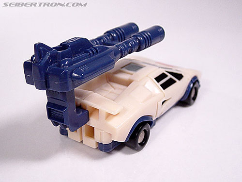 Transformers G1 1986 Breakdown (Image #16 of 45)