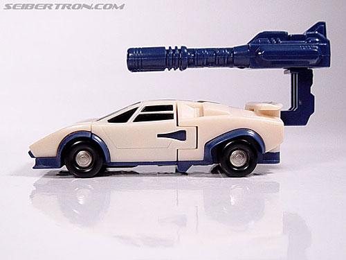 Transformers G1 1986 Breakdown (Image #19 of 45)