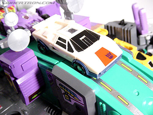 Transformers G1 1986 Breakdown (Image #23 of 45)