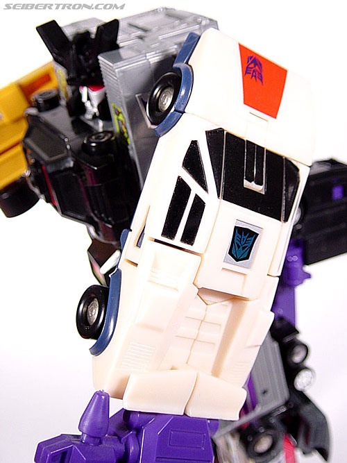 Transformers G1 1986 Breakdown (Image #44 of 45)