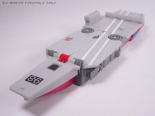 Transformers G1 1986 Broadside (Image #2 of 51)