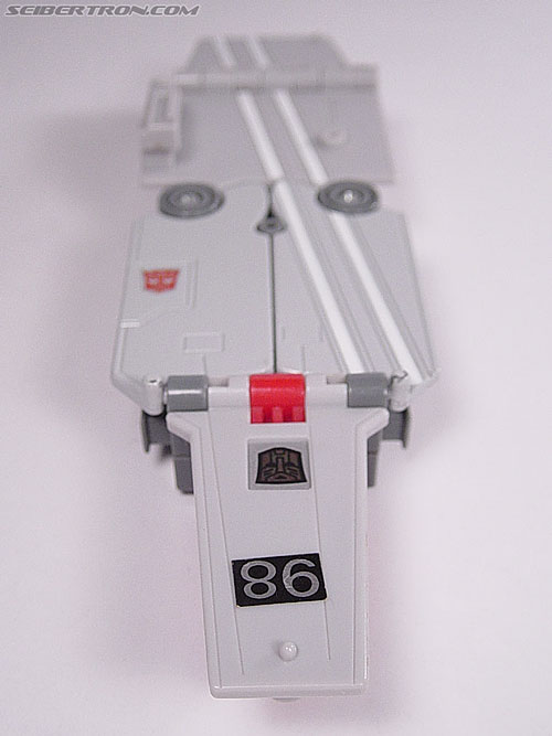 Transformers G1 1986 Broadside (Image #3 of 51)