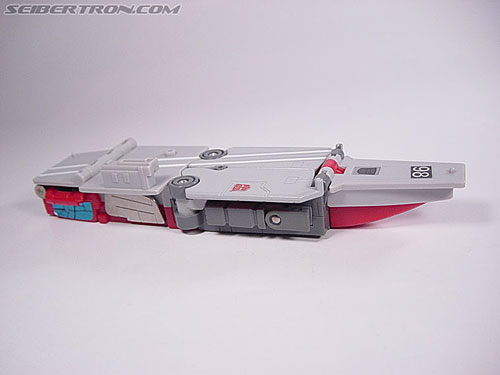 Transformers G1 1986 Broadside (Image #5 of 51)