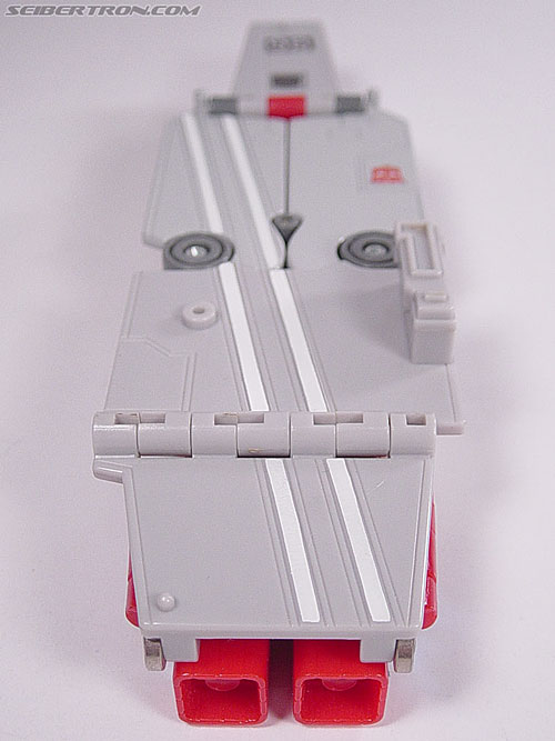 Transformers G1 1986 Broadside (Image #7 of 51)