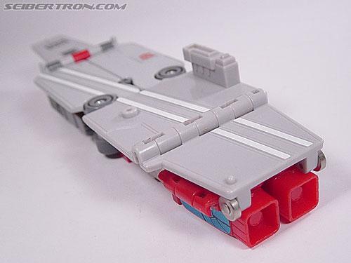 Transformers G1 1986 Broadside (Image #8 of 51)