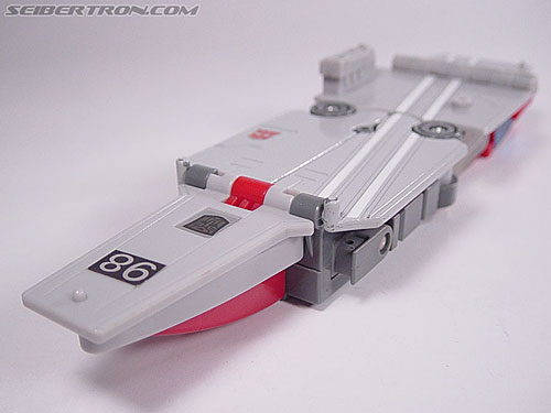 Transformers G1 1986 Broadside (Image #10 of 51)