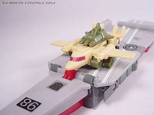 Transformers G1 1986 Broadside (Image #11 of 51)