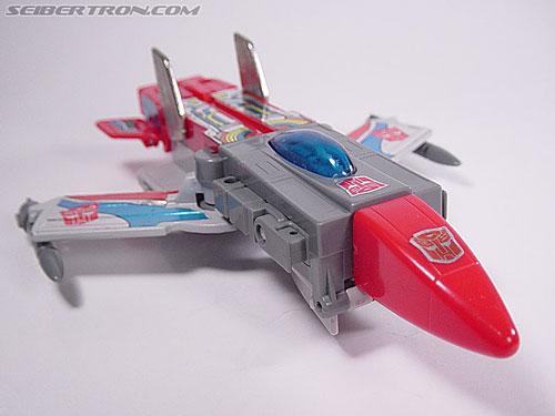 Transformers G1 1986 Broadside (Image #15 of 51)