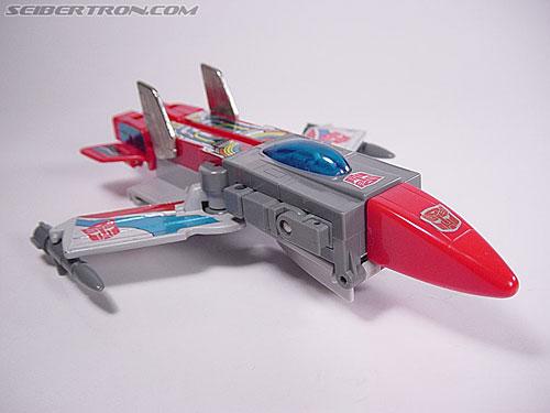 Transformers G1 1986 Broadside (Image #16 of 51)
